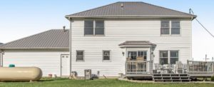 51082 CR 35, Bristol, IN 46507