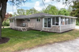 52186 State Road 13, Middlebury, IN 46540