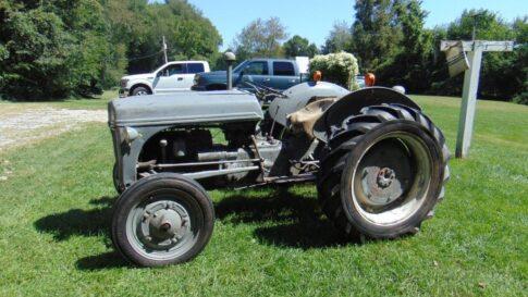 auction monroe miller
