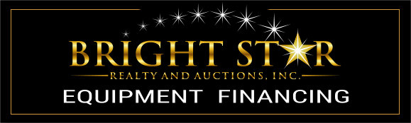 Bright Star Financing